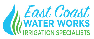 East Coast Water Works Irrigation Specialists