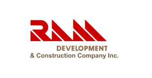 RAM Development & Construction Co, Inc.