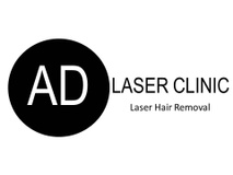 AD LASER CLINIC