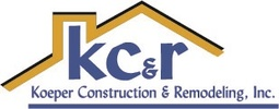 koeper construction & remodeling