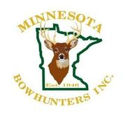 Minnesota Bowhunters Inc.