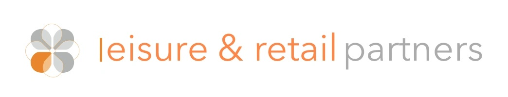 Leisure & Retail Partners
