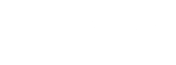 Paw Country