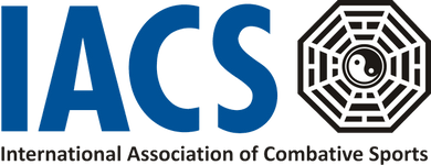 International Association of Combative Sports