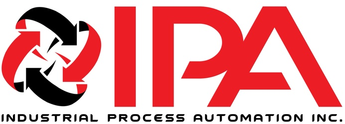 IPA INDUSTRIAL PROCESS AUTOMATION INC.