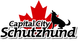 Capital City Schutzhund Club