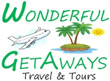 Wonderful Getaways