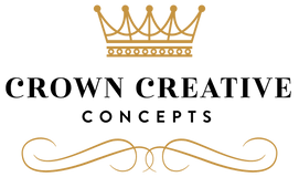 Crown Creative Concepts
