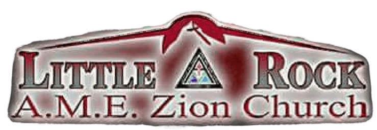 Little Rock A.M.E Zion Church