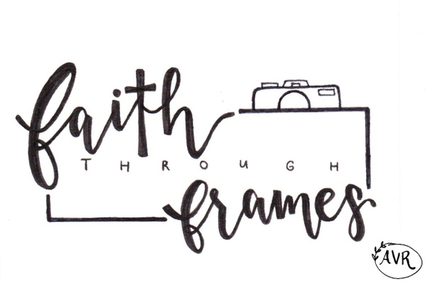 Faith Through Frames