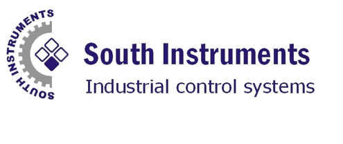 South Instruments  For General Trading LLC