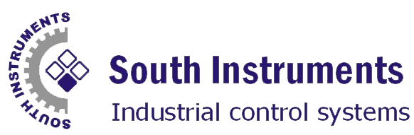 South Instruments