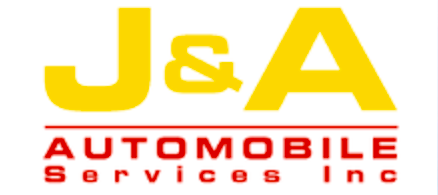 J & A Automobile Services, Inc.