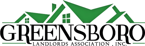Greensboro Landlord Association