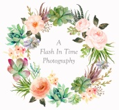 A Flash In Time Photography