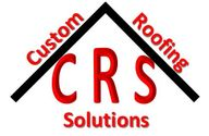 Custom Roofing Solutions