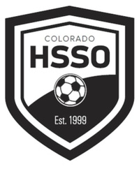 Colorado High School Soccer Officials