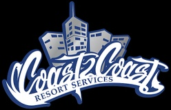 Coast 2 Coast Resort Services
