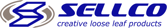 Sellco Industries, Inc.
