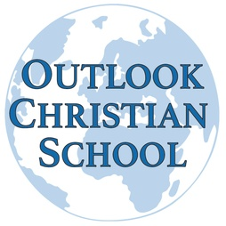 Outlook Christian School