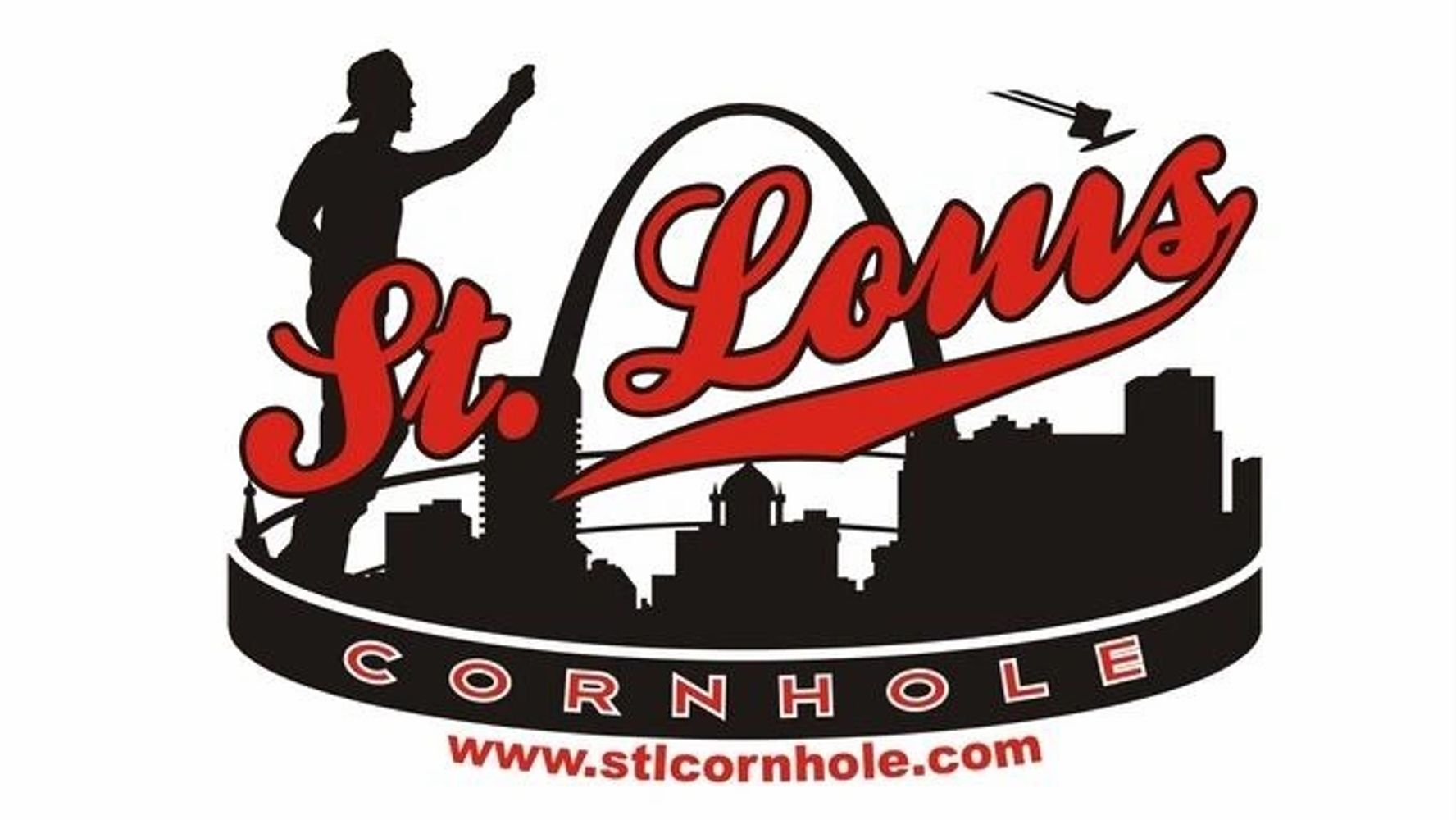 St. Louis Cornhole Game.   The #1 Cornhole Bags and Boards seller in the St. Louis, Missouri area.
