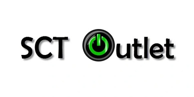 South City Tech Outlet, LLC