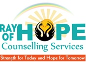 RAY OF HOPE COUNSELLING SERVICES