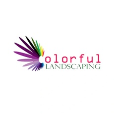Colorful Landscaping Designs in Pembroke Pines Florida