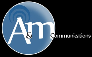 A&M Communications