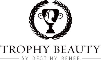 Trophy Beauty By Destiny Renee