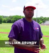Will Grundy- Bringing attention to the sports of cross country and track & field in Texas