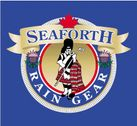 Seaforth Rain Gear
