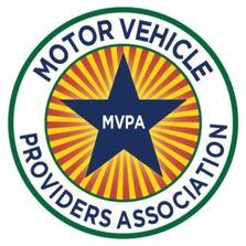 3rd Party Dmv >> Third Party Mvd Tags Registration Bonds Auto Home Insurance