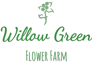 Willow green flower farm