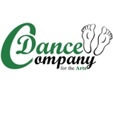 CDance Company for the Arts