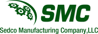Sedco Manufacturing Company