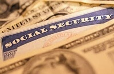 social security benefits application appeal