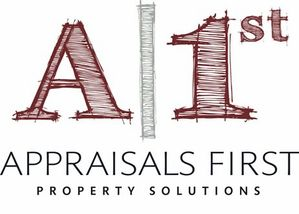 Appraisals 1st Property Solutions, Inc