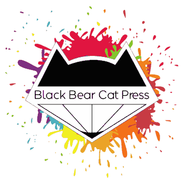 Black Bear Cat Press