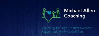 Michael Allen Coaching: High-Conflict Divorce Coaching