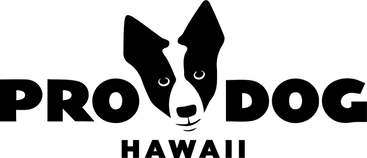 ProDog Hawaii