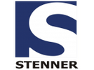 We repair Stenner pumps and sell the parts.