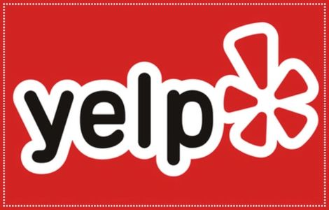 Yelp reviews DC Roofing & Waterproofing Systems Sacramento to Costa Mesa Ca, roofing, roofer, roof