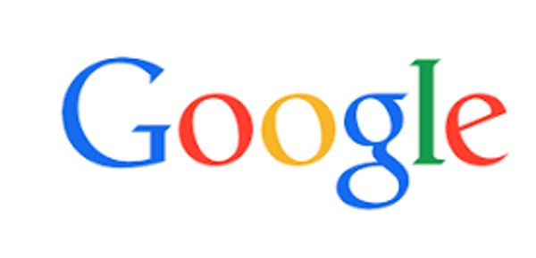 Google Logo showing link to review dc roofing & waterproofing systems
