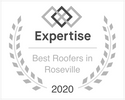 Expertise is an evaluation site and chooses top contractors for certain areas