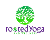 Rooted Yoga & Wellness