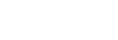 1922 Commercial Furniture Company