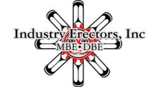 Industry Erectors, Inc.