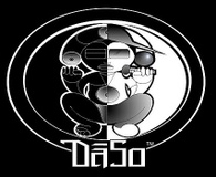 Daso Entertainment