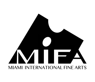 Miami International Center for The ARts